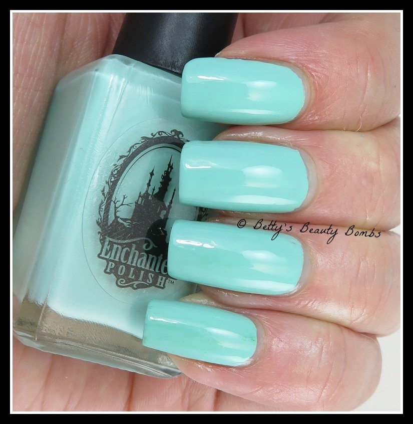 enchanted-polish-sweet-mint-swatch
