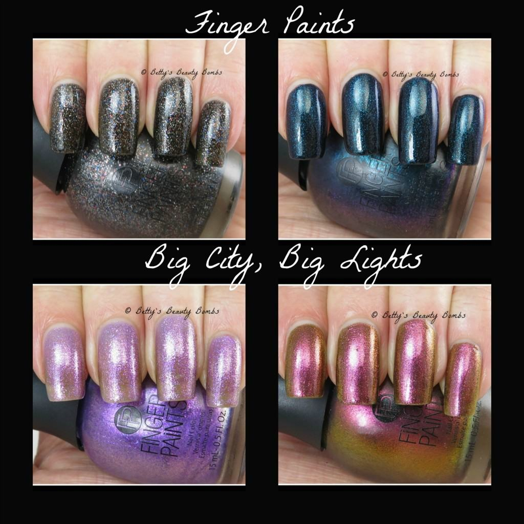 fingerpaints-big-city-big-lights-collection
