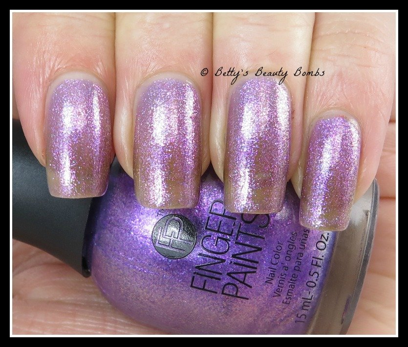 fingerpaints-paint-the-town-purple