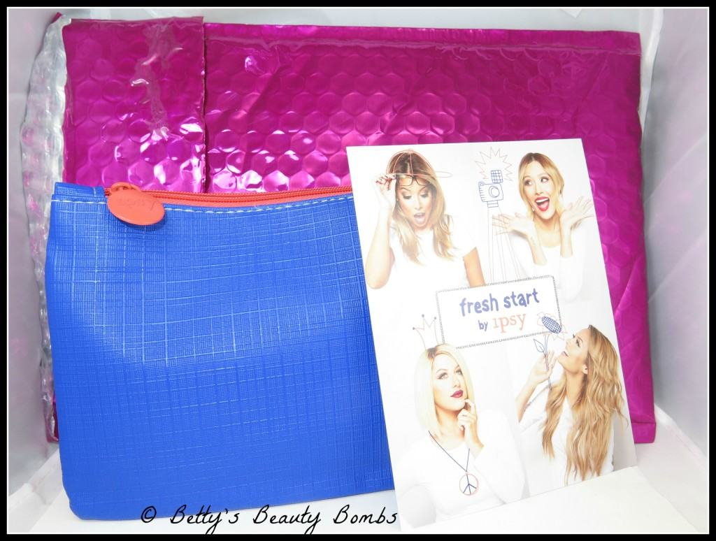 ipsy-glam-bag-review
