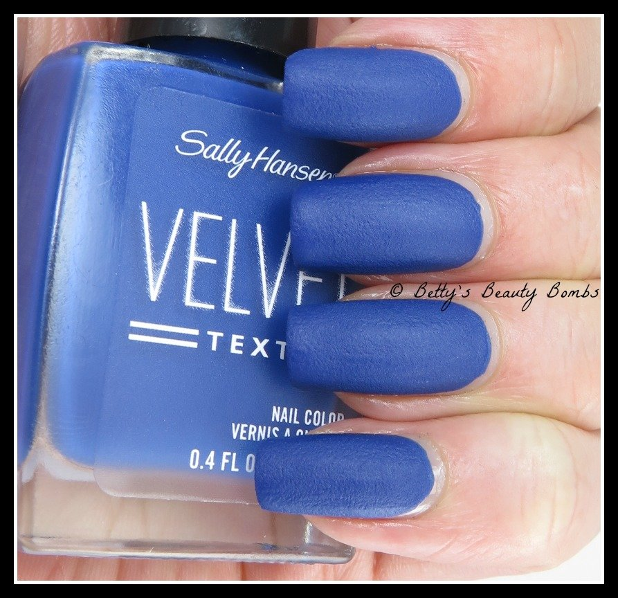 sally-hansen-regal-velvet-texture