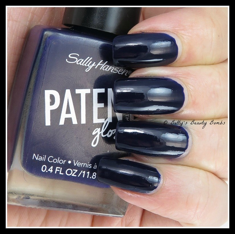 sally-hansen-slick-patent-gloss