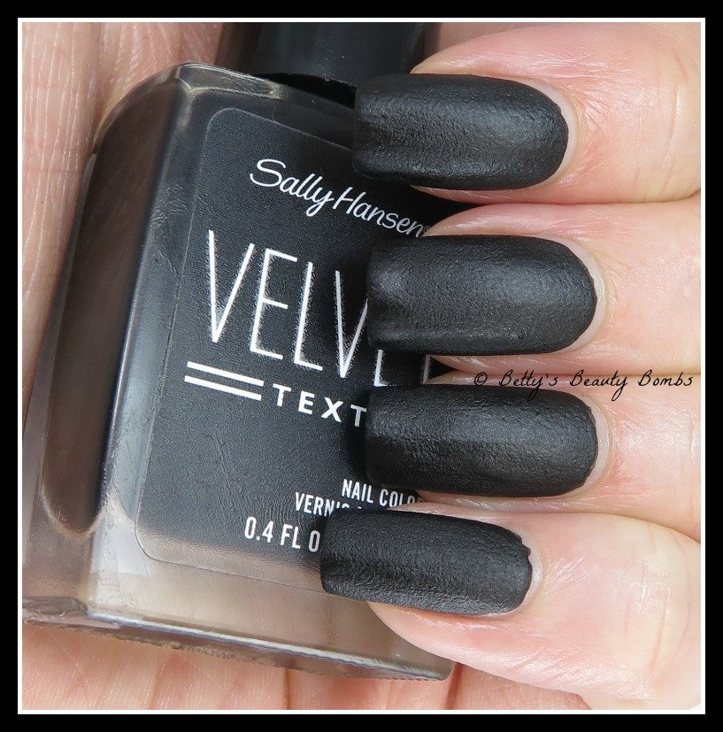 sally-hansen-velveteen-swatch