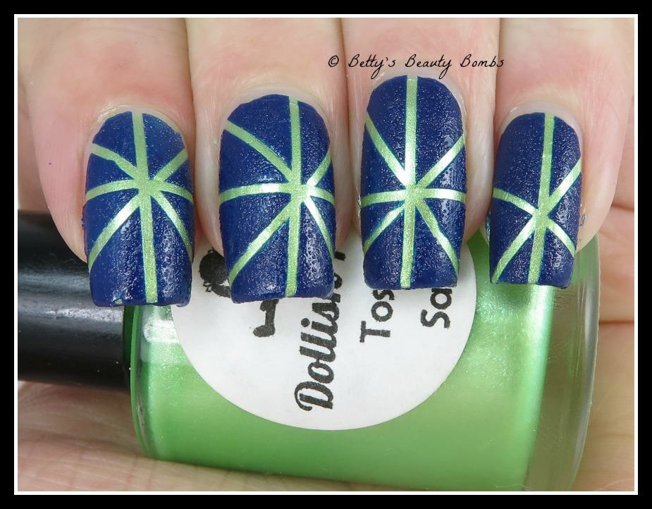 seahawk-nail-art-ideas