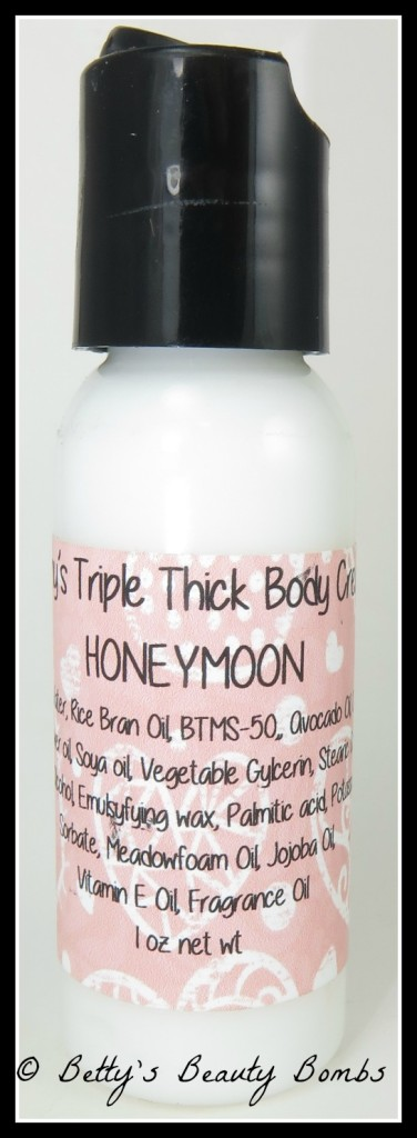 sunny's-triple-thick-body-cream