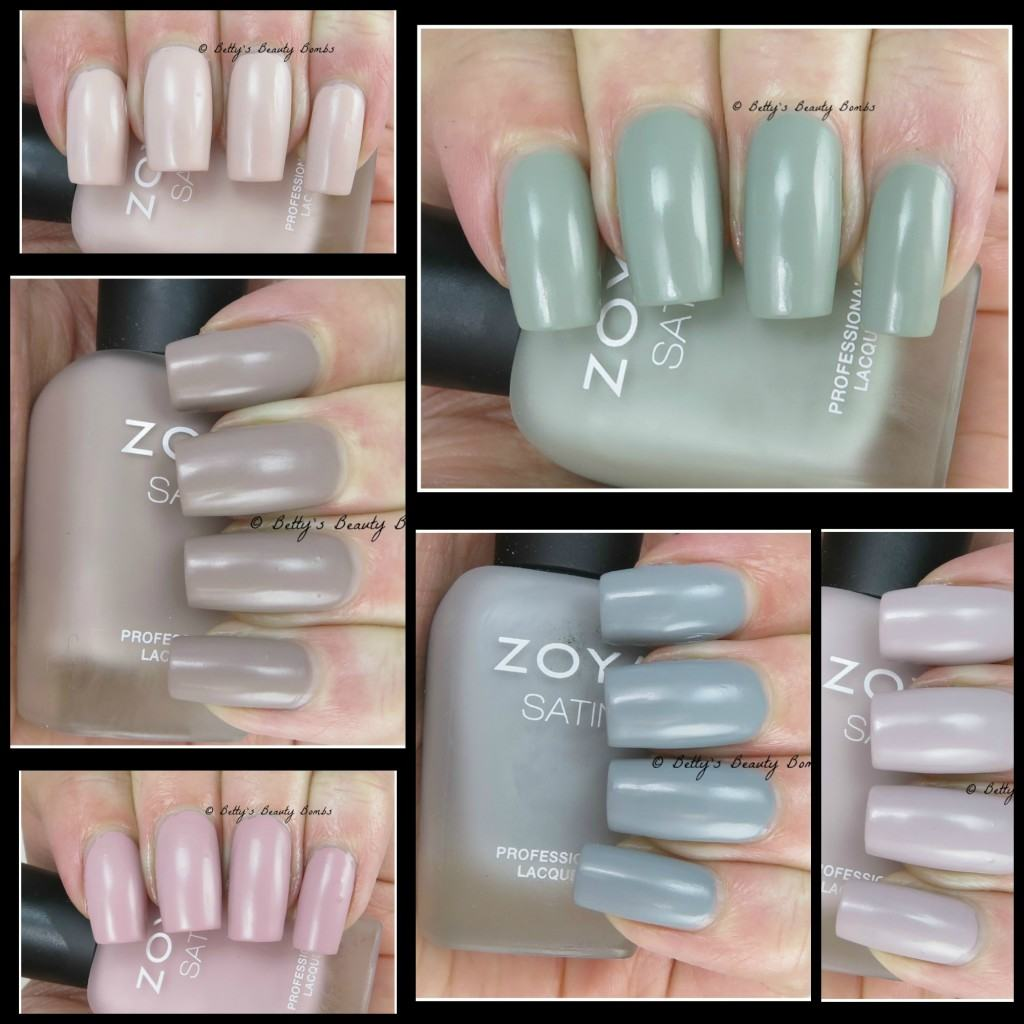 zoya-satin-collection-2015