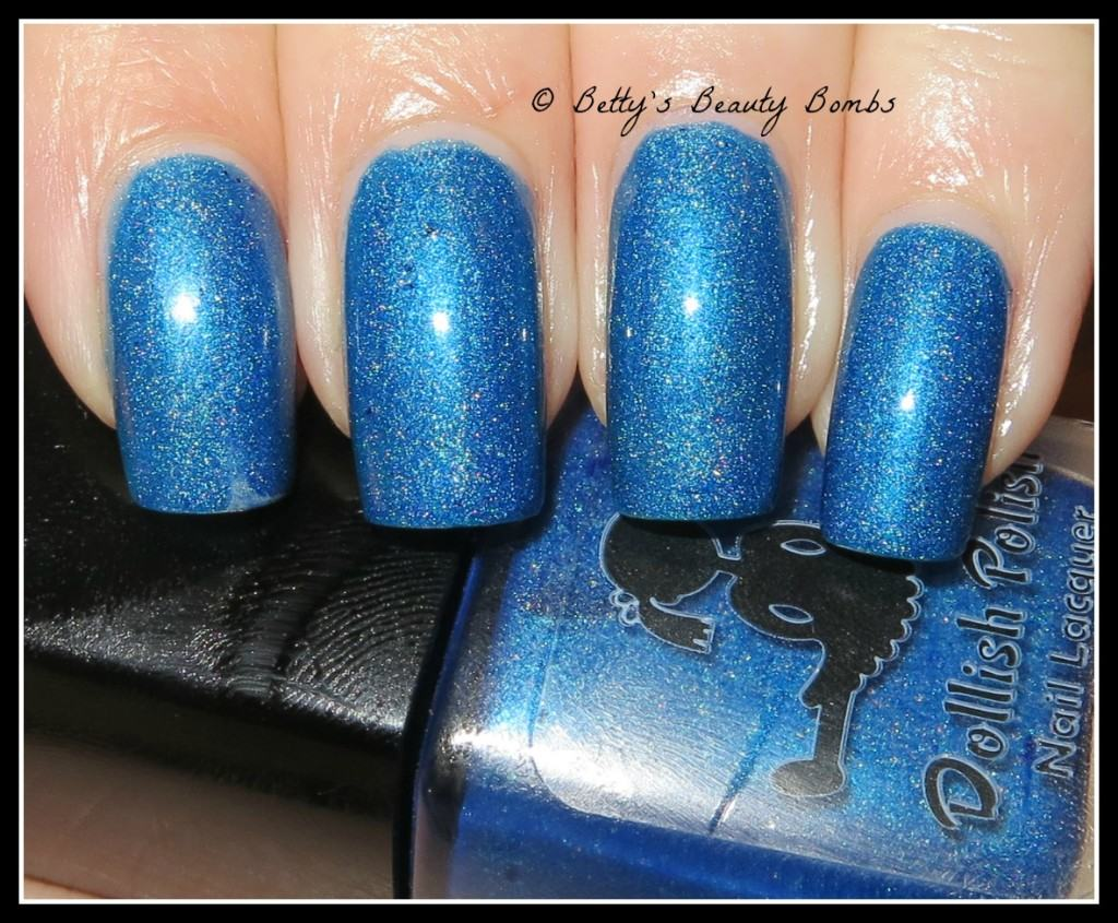 Dollish-Polish-The-Angels-Have-the-Phonebox-Swatch