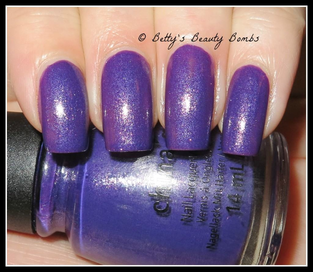 china-glaze-grape-juice