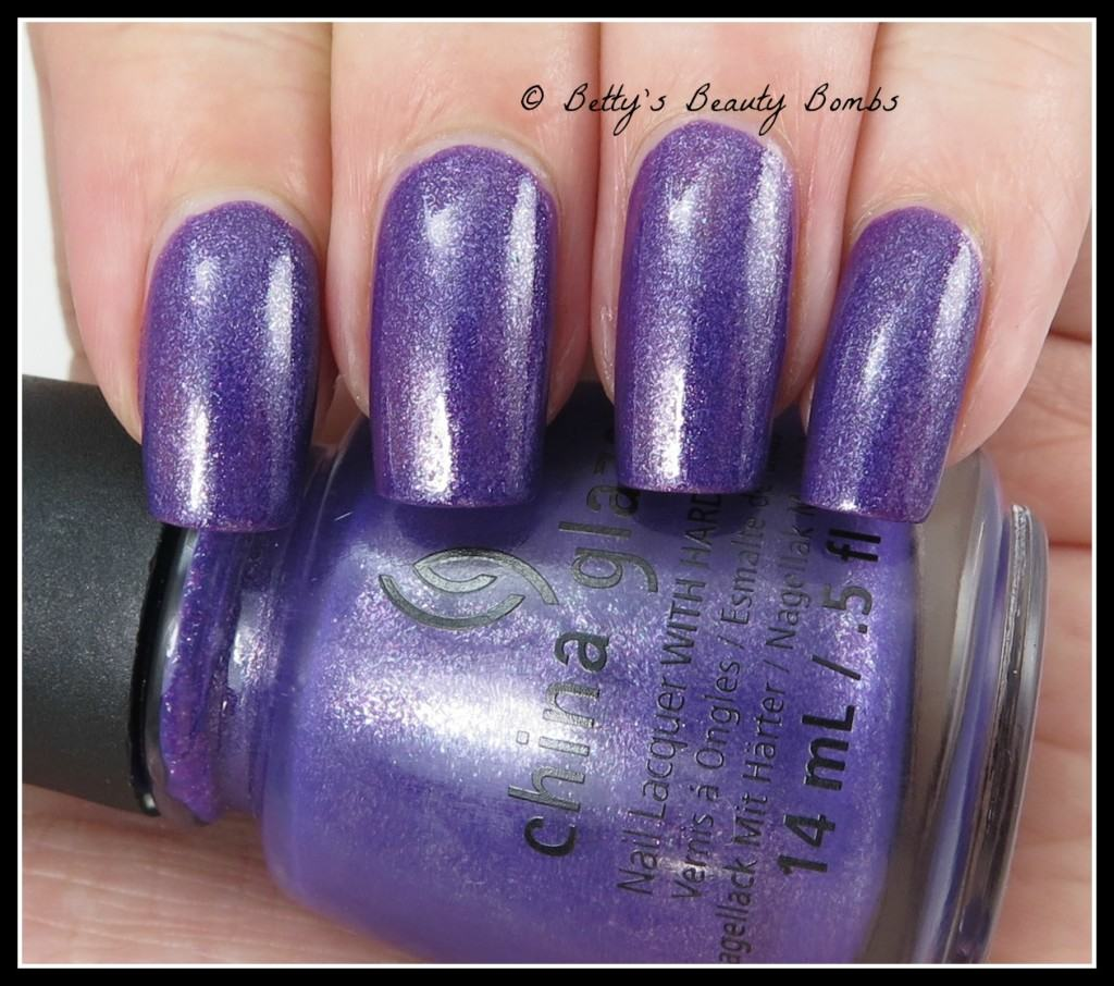 china-glaze-grape-juice-swatch