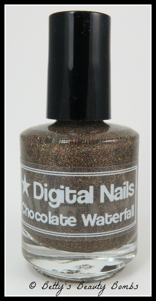 digital-nails-subscription