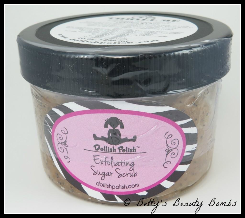 dollish-polish-exfoliating-sugar-scrub