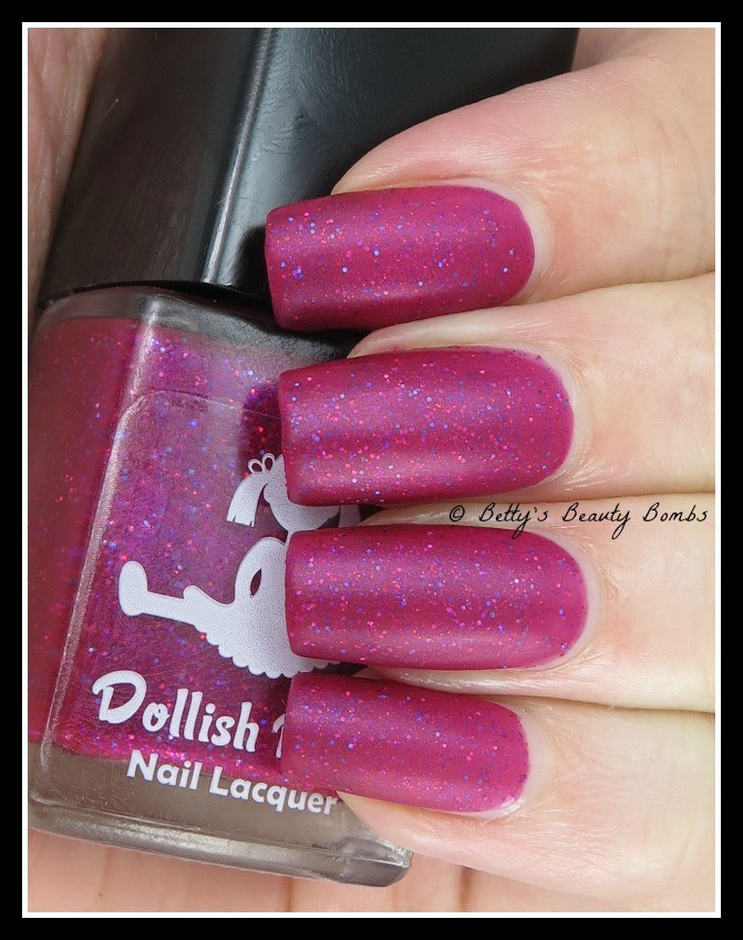dollish-polish-matte