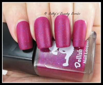 dollish-polish-seduce-me-matte