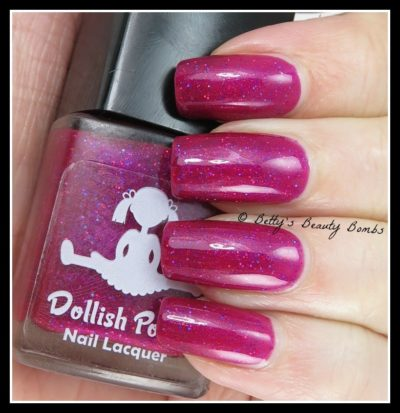 dollish-polish-seduce-me-swatch