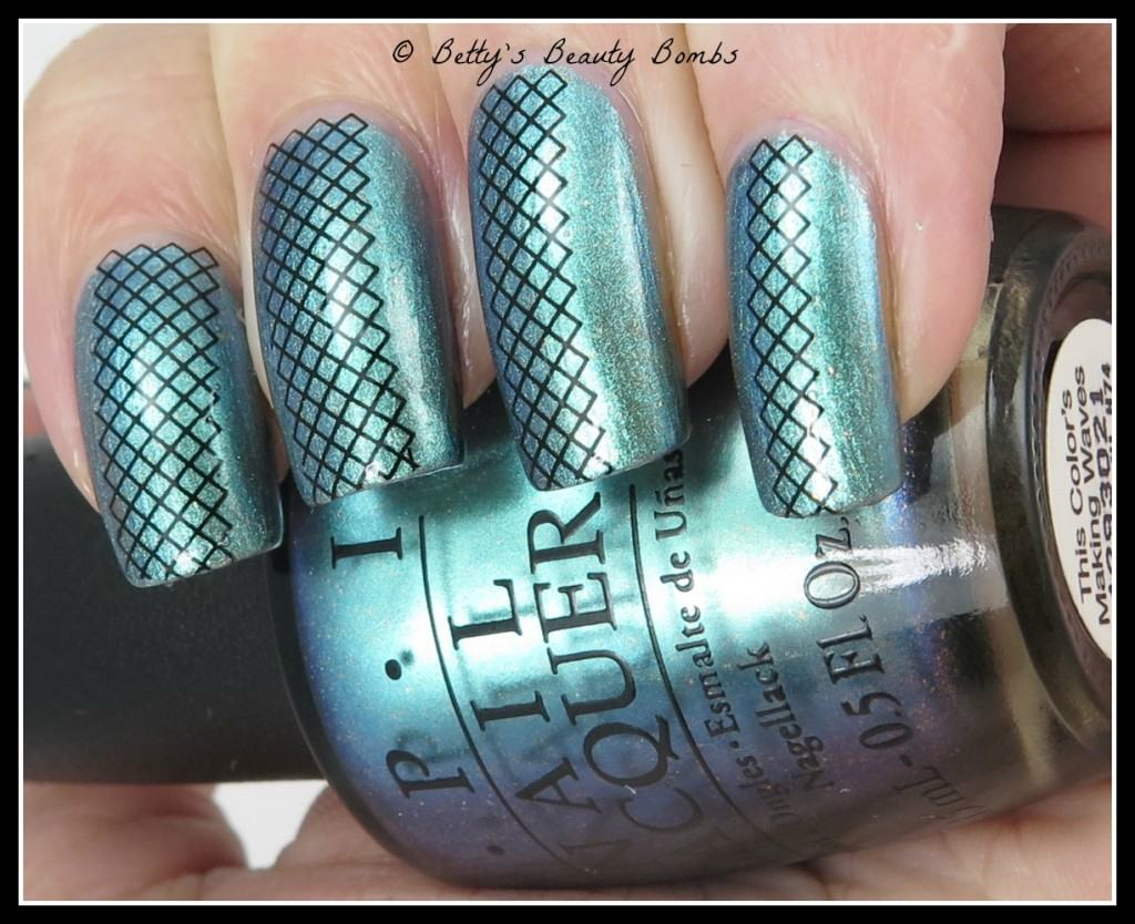 fishnet-nail-art