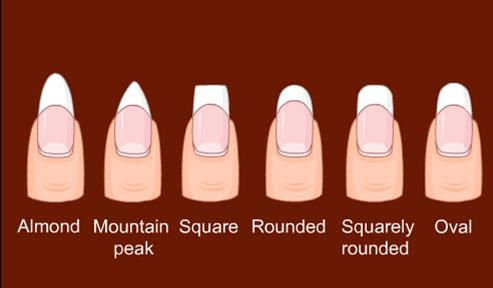how-to-shape-your-nails.jpg