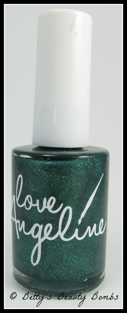 love-angeline-nail-polish