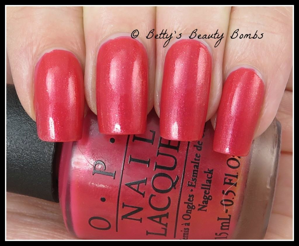 opi-go-with-the-lava-flow-swatch