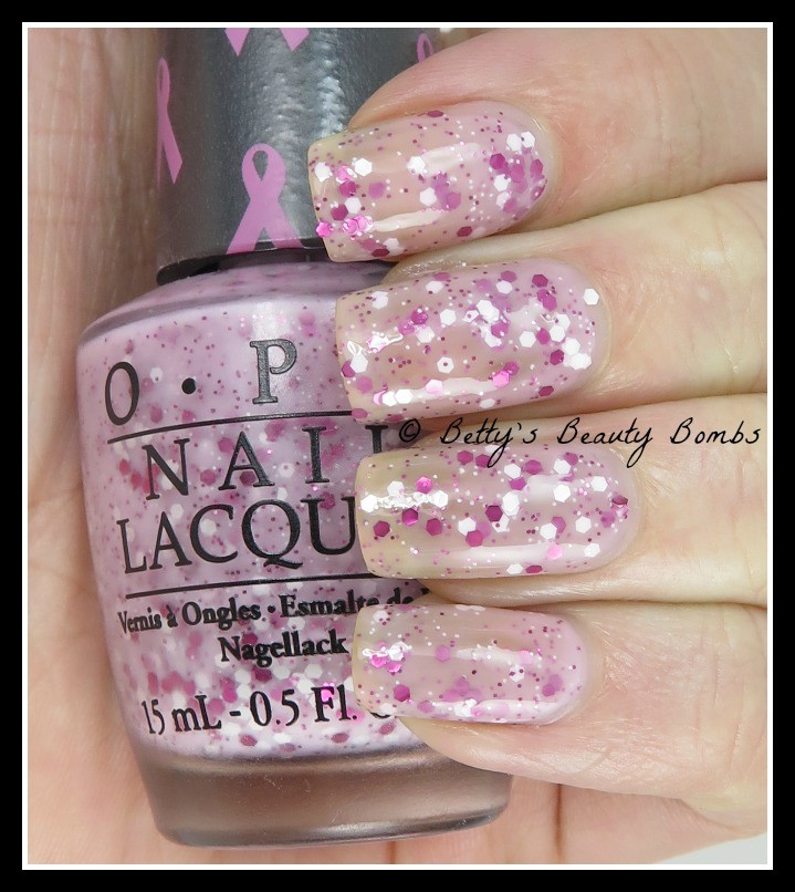 opi-power-of-pink-swatch
