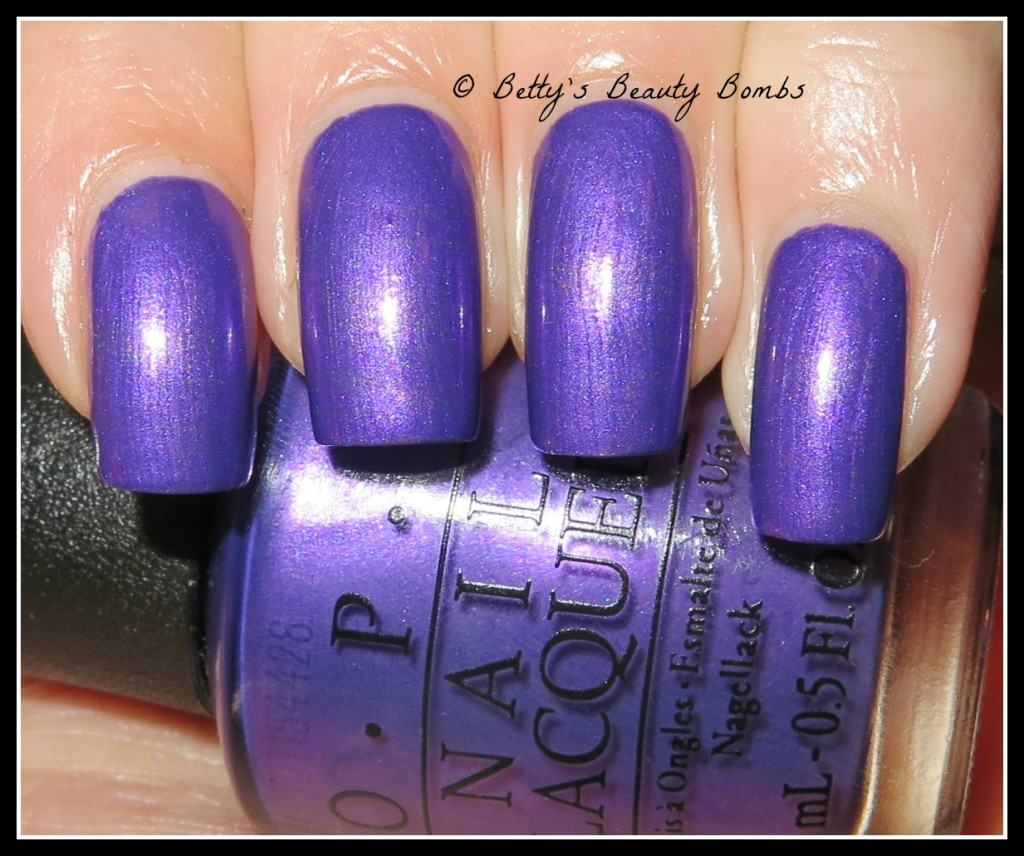 opi-purple-with-a-purpose-swatch