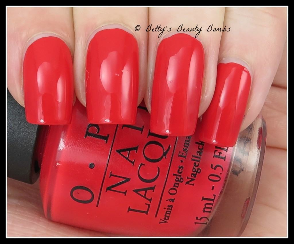 opi-red-lights-ahead-where