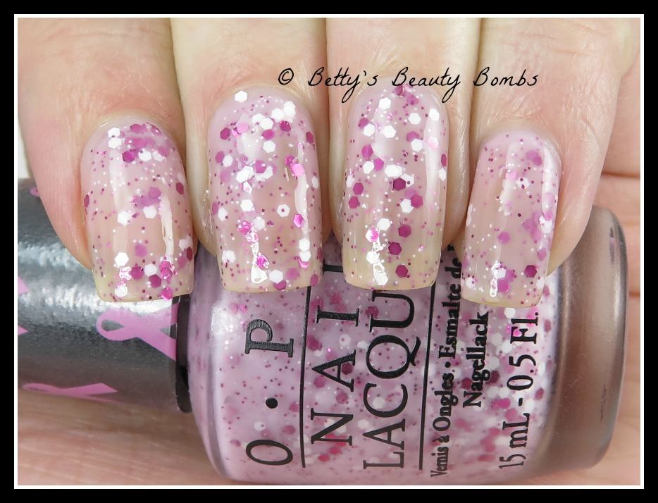 opi-the-power-of-pink