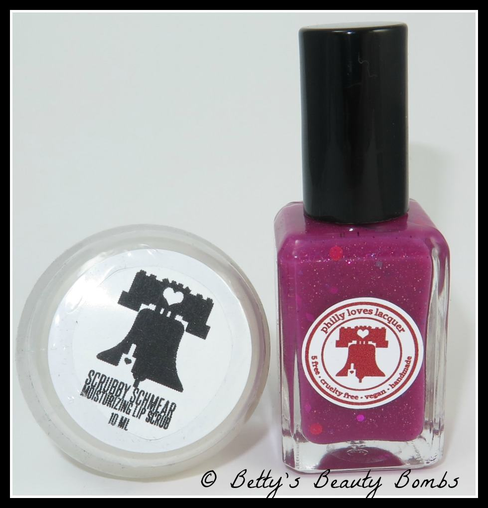 philly-loves-lacquer-subscription