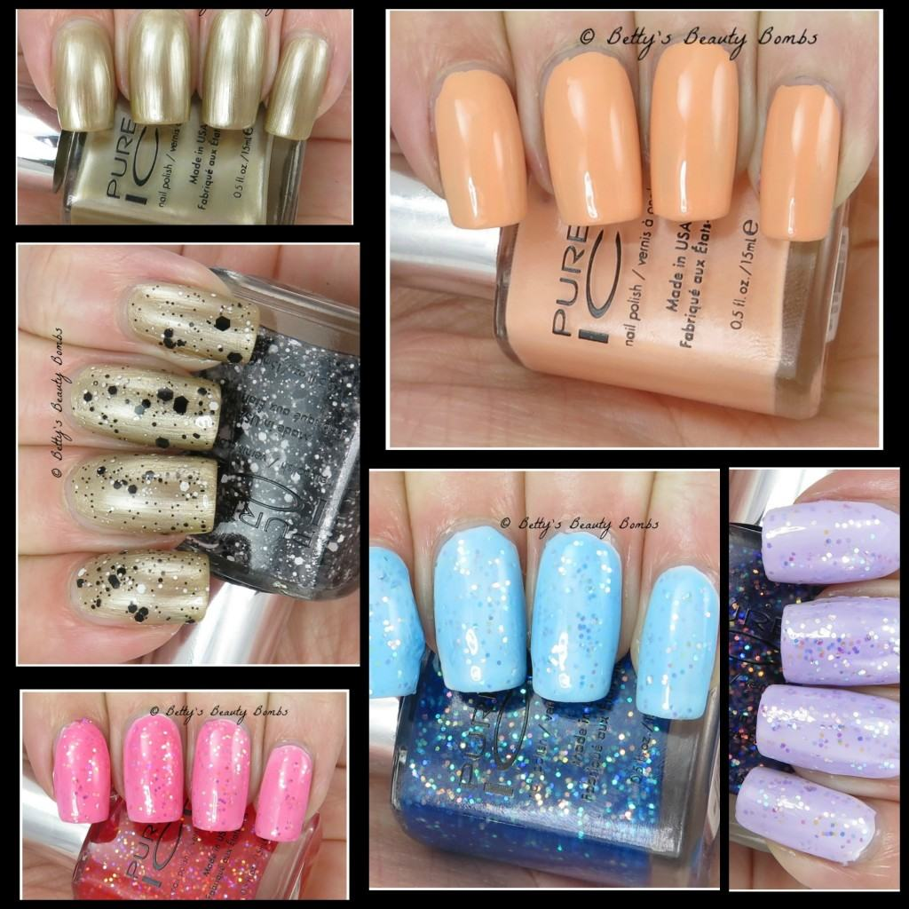 pure-ice-new-year-new-hue-swatches