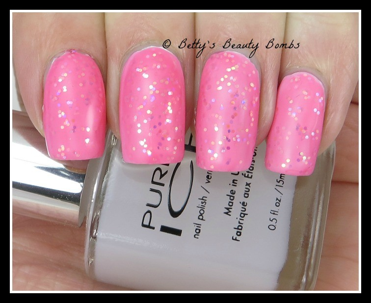 pure-ice-rosy-glow-swatch