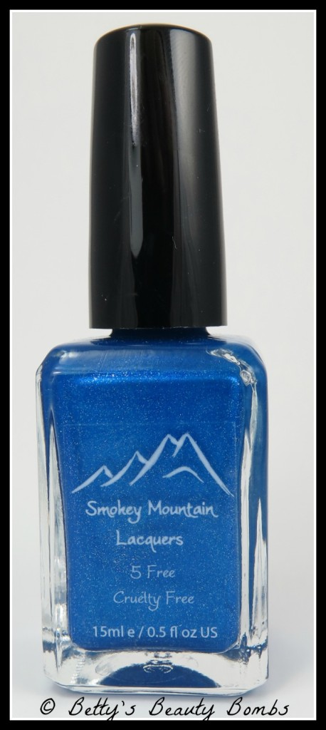 smokey-mountain-lacquers-subscription