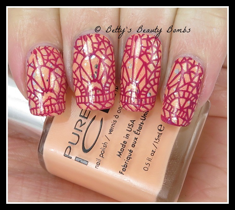 stained-glass-nail-art