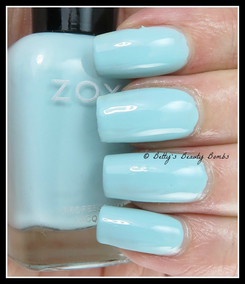 zoya-lillian-swatch