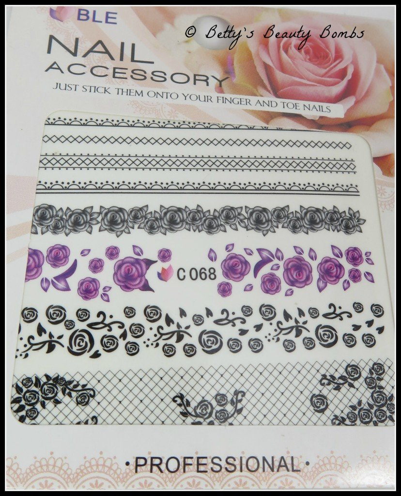 born-pretty-store-decals-review