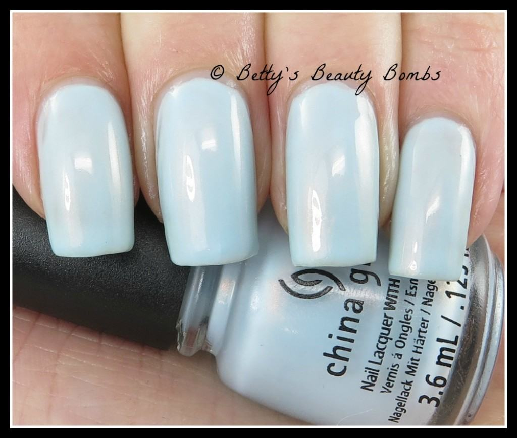 china-glaze-dashboard-dreamer