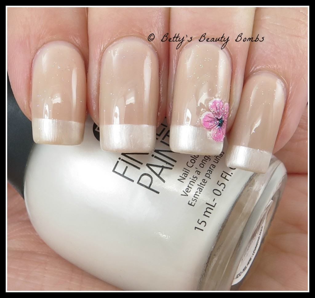 fingerpaints-well-cultured-pearl