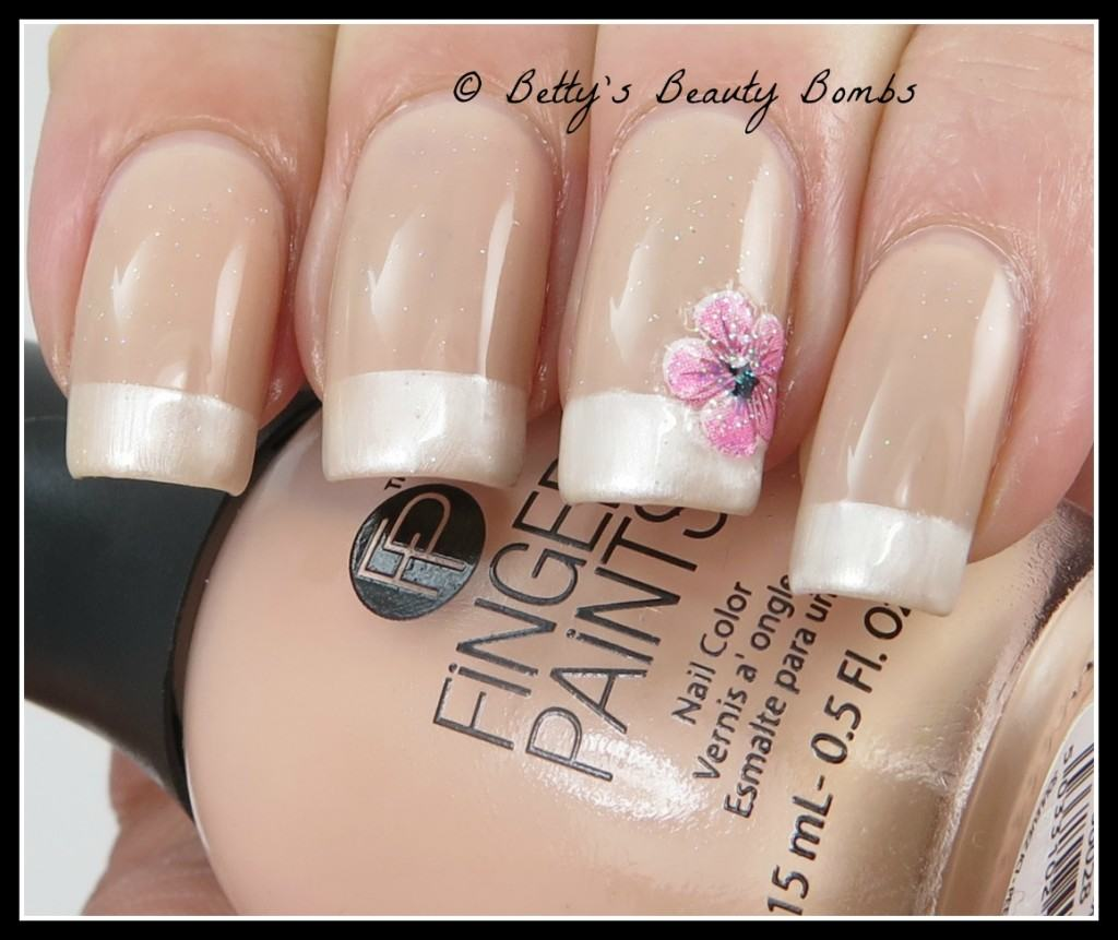 french-manicure-ideas