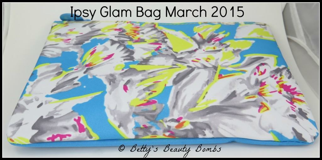 ipsy-glam-bag-march-2015