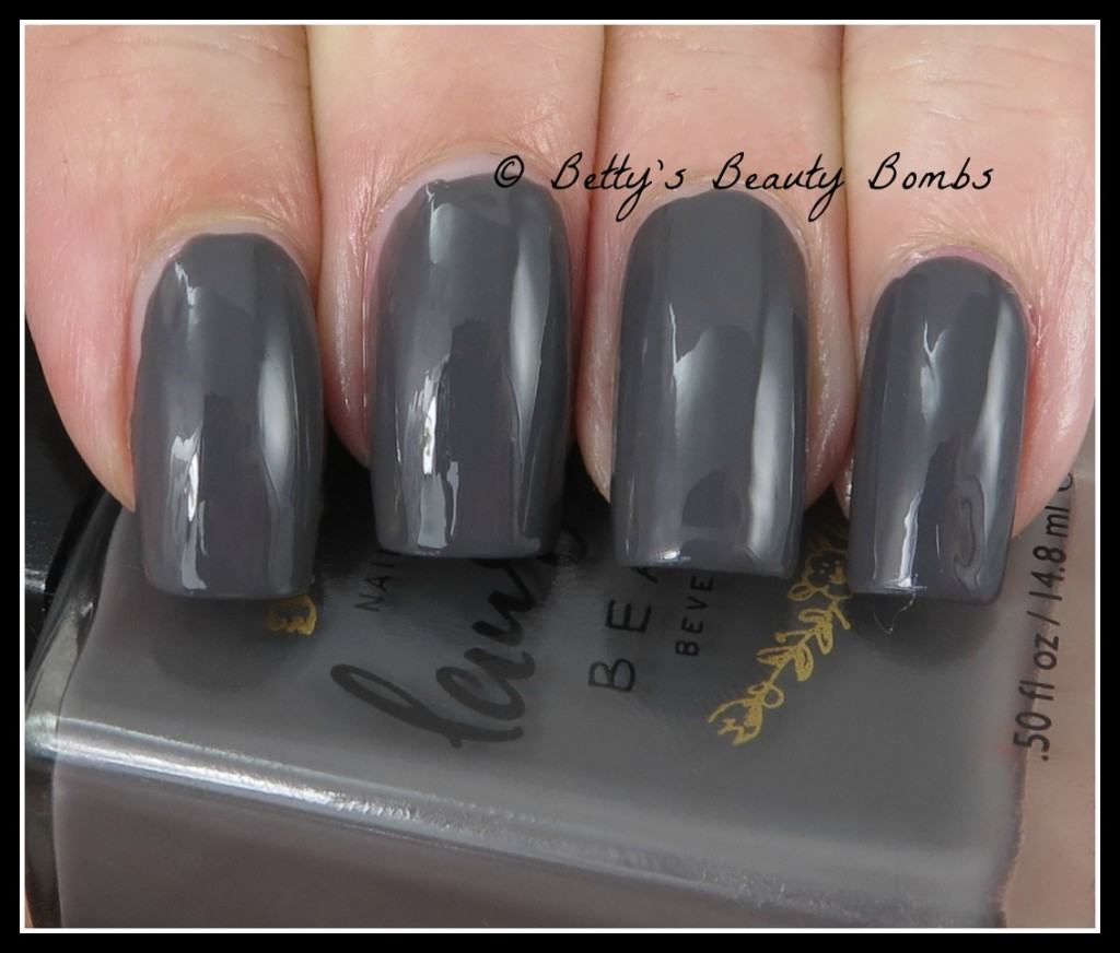 lauren-b-beauty-la-smog-swatch