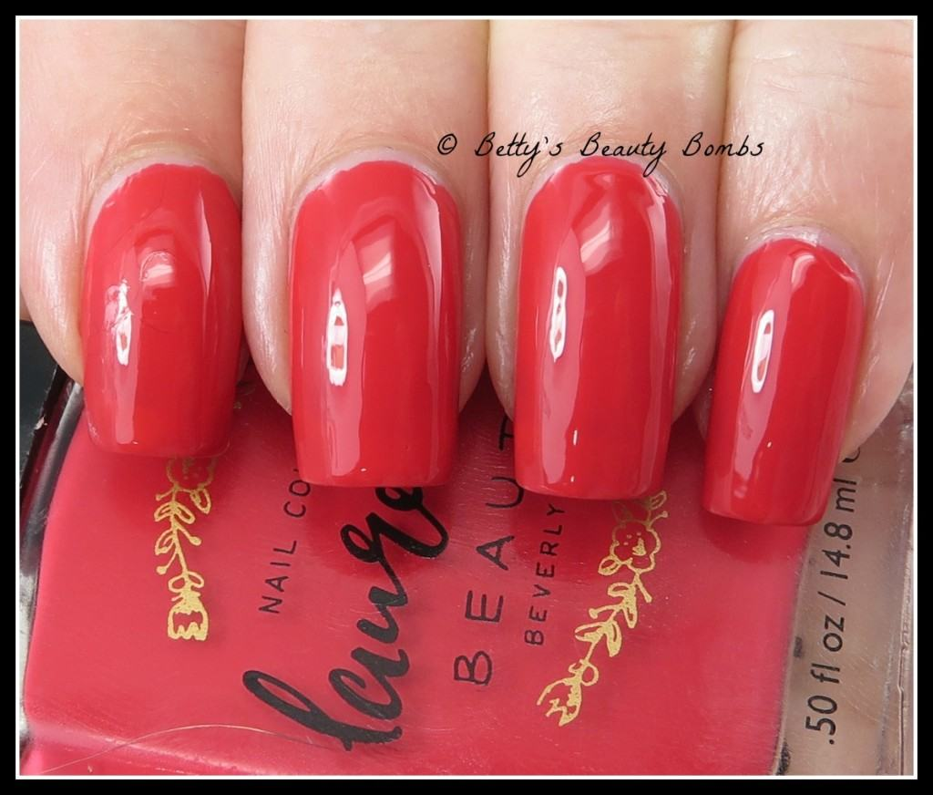 lauren-b-beauty-sunset-blvd-swatch