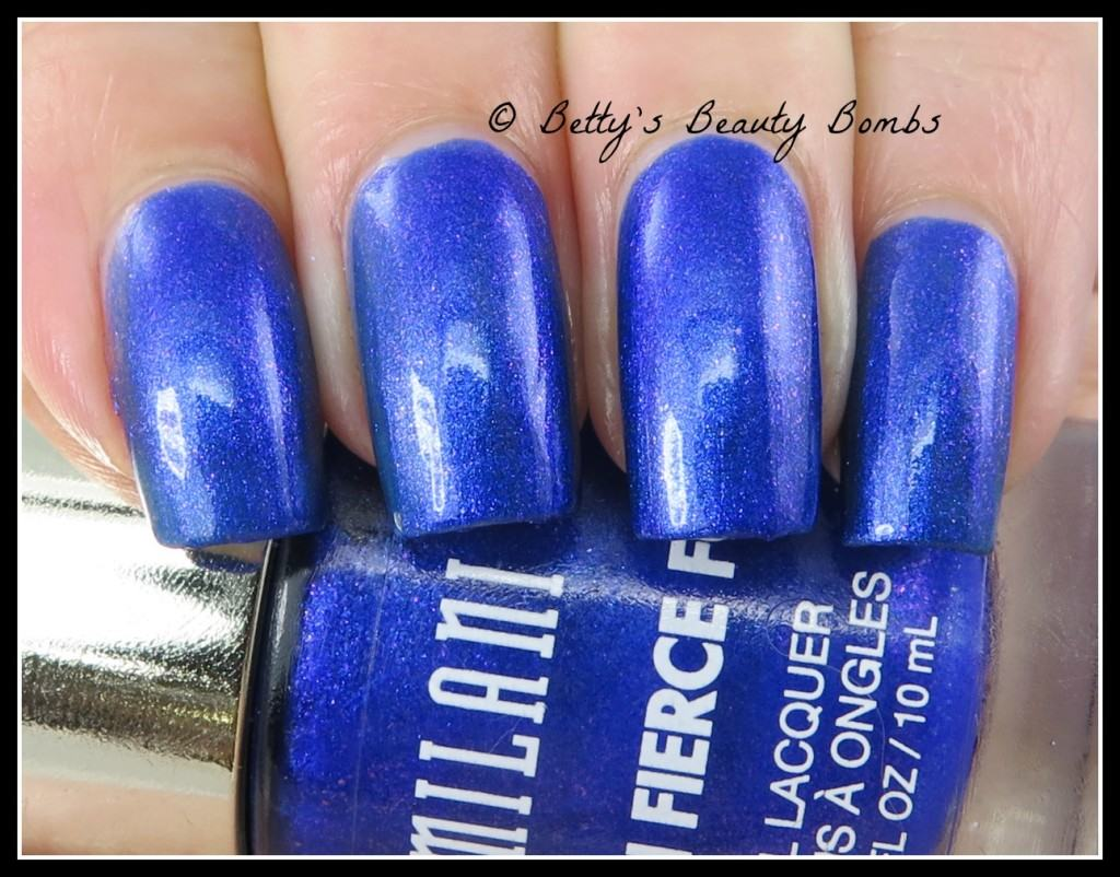 milani-fierce-foils