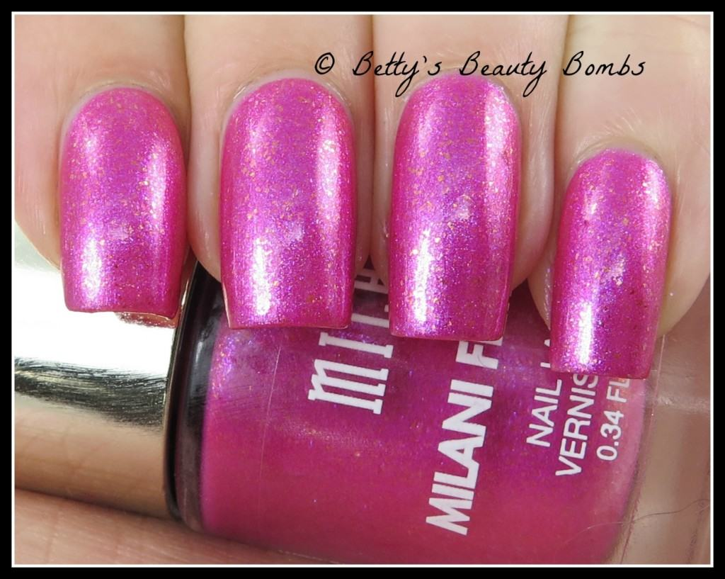milani-fierce-foils-capri-swatch