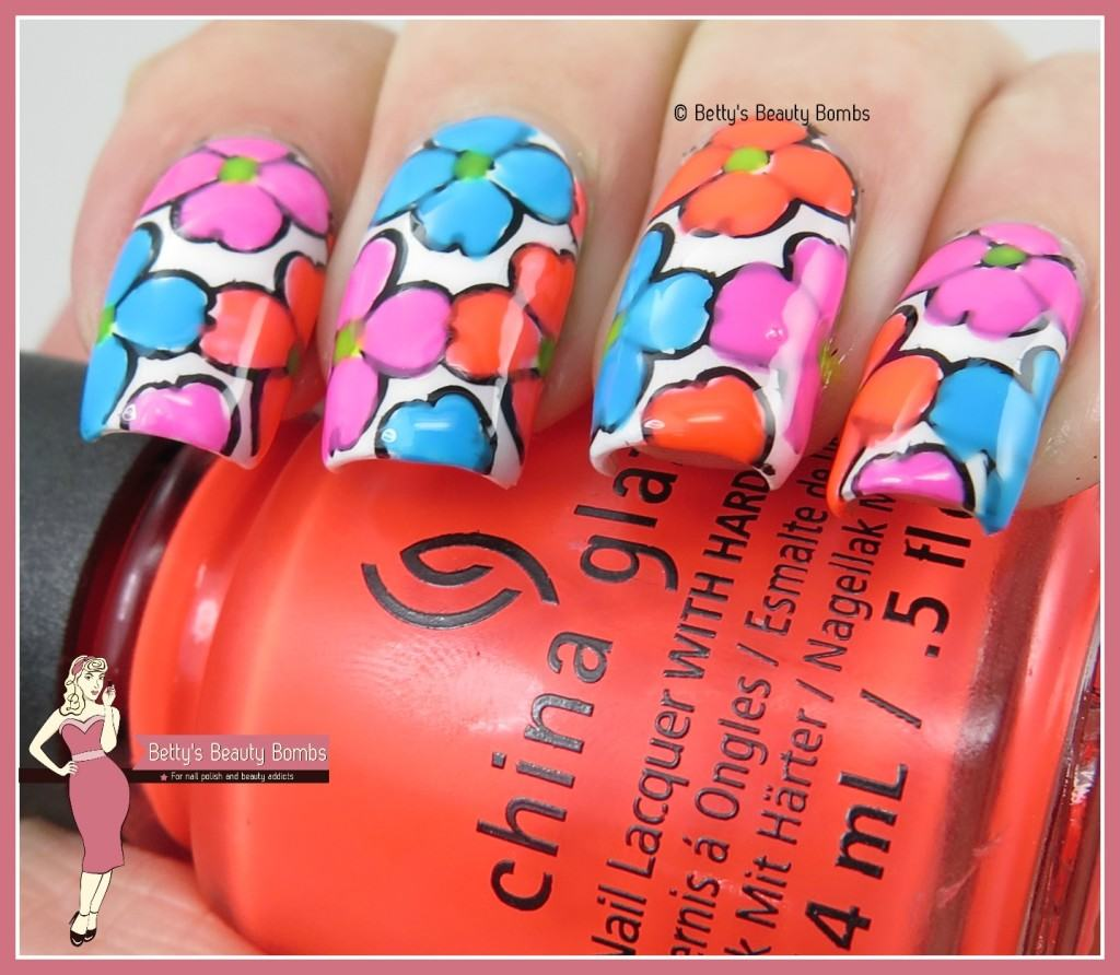 china-glaze-electric-night-nail-art