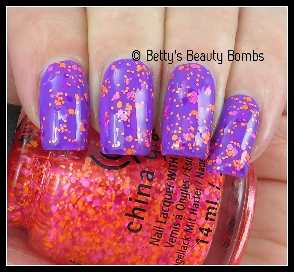 china-glaze-let-the-beat-drop-swatch