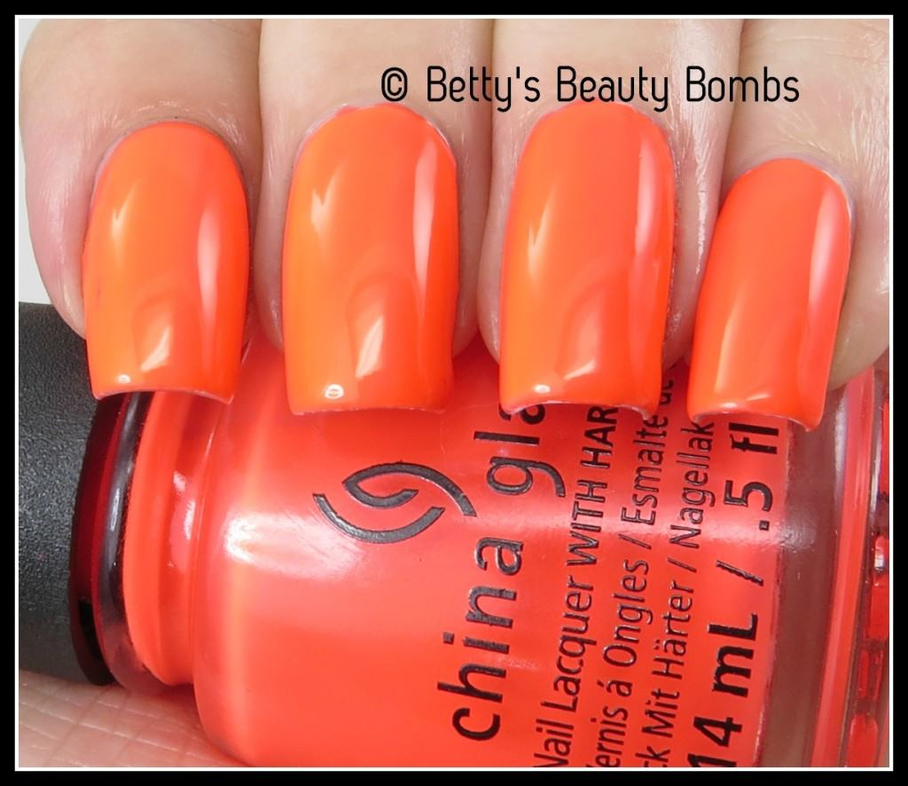 china-glaze-red-y-to-rave-swatch