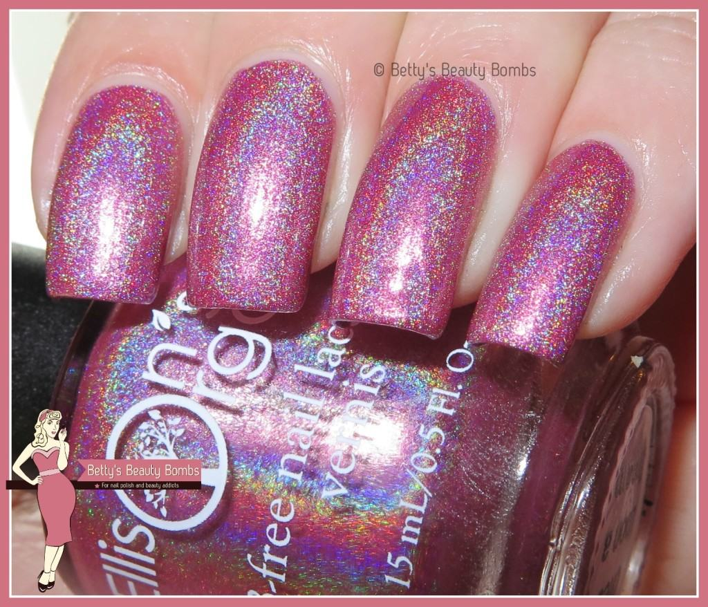 ellison's-organics-once-upon-a-dream-swatch