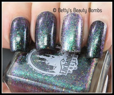 enchanted-polish-siren