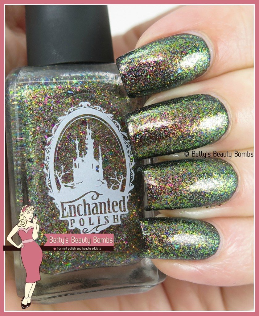 enchanted-polish-unicorn