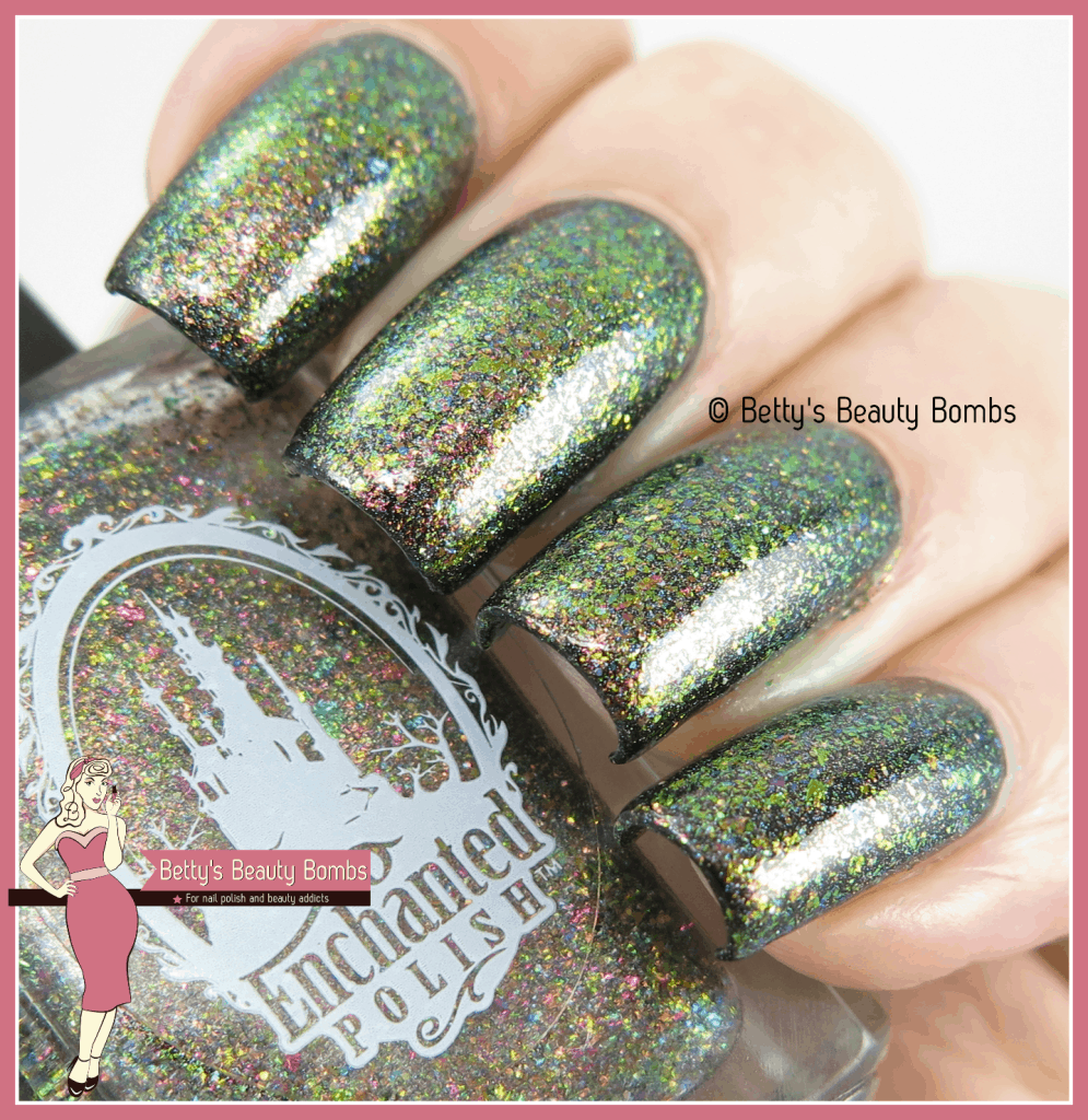 enchanted-polish-unicorn-swatch