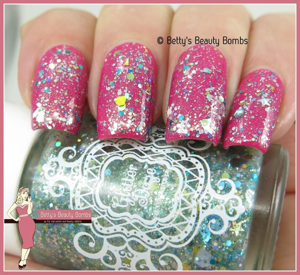 glitterdaze-uranus-is-pretty-swatch