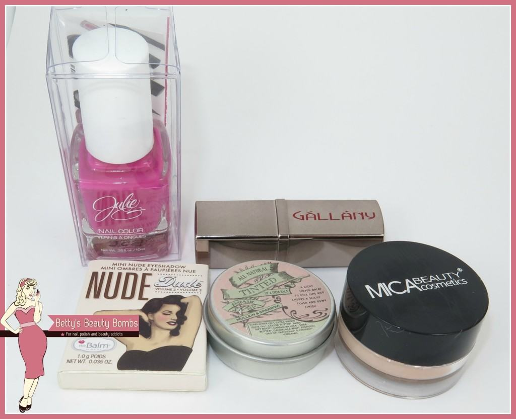 ipsy-glam-bag-april-2015